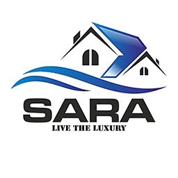شركة سارا لللاستثمار والتطوير العقاري