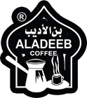 Aladeeb Coffee