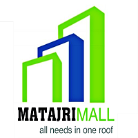 MatajriMall For E-Marketing Co.L.L.C