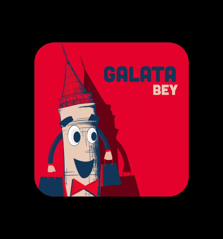 Galatabey