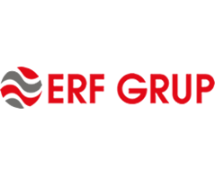 ERF GROUP MACHINERY EXPORT IMPORT LIMITED COMPANY