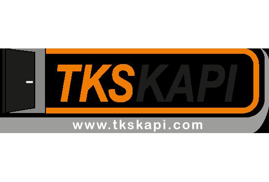 TKS KAPI