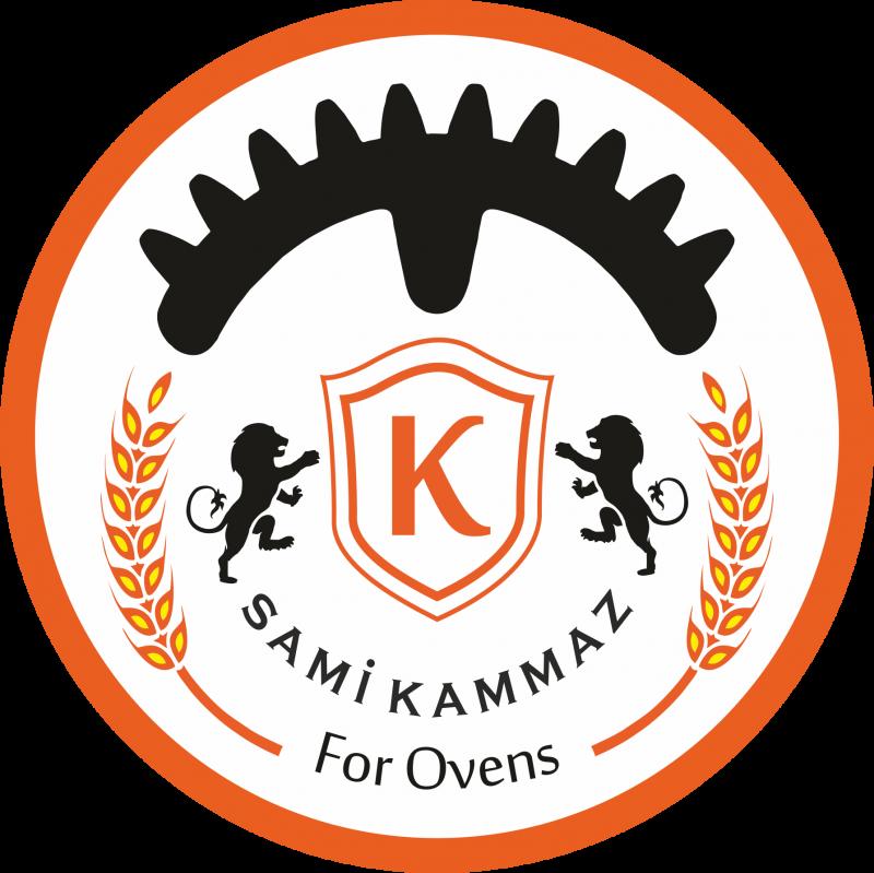 SAMİ Kammaz Ovens