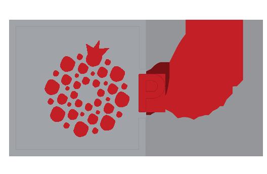pgpropertygroup
